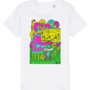 Mike Perry x Face This T-shirts