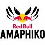 amaphiko-360x360