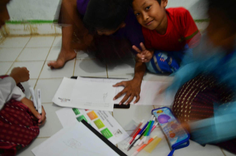 Face-This-Bogor-Community-Center 3