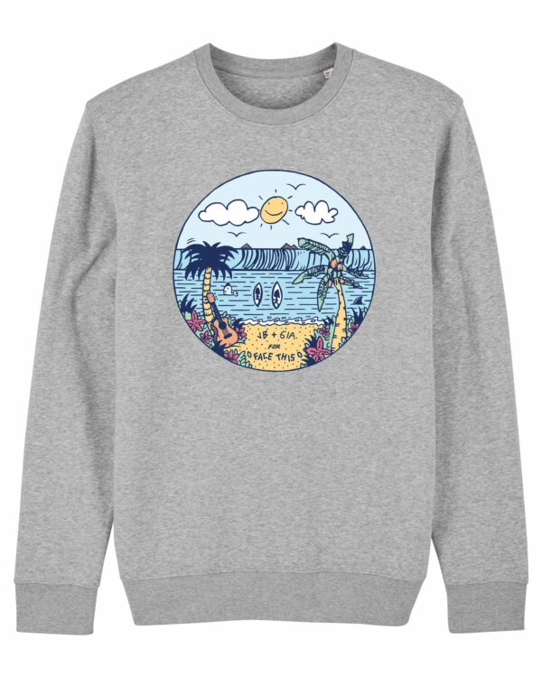 Jamie_Browne_Face_This_sweater_Heather_Grey_Packshot_Front_Main_LR