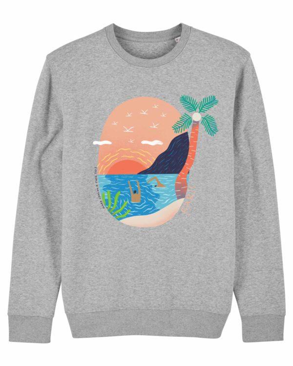 Mark_Conlan_Face_This_sweater_Heather_Grey_Packshot_Front_Main_LR