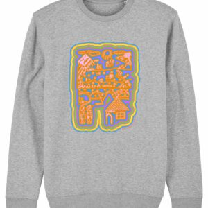 Tyler_Spangler_Face_This_sweater_Heather_Grey_Packshot_Front_Main_LR
