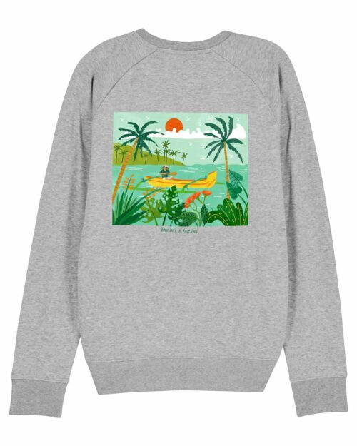 Bodil_Jane_Face_This_Sweater_Heather_Grey_LR