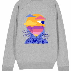 Hedof_Face_This_sweater_Heather_Grey_LR