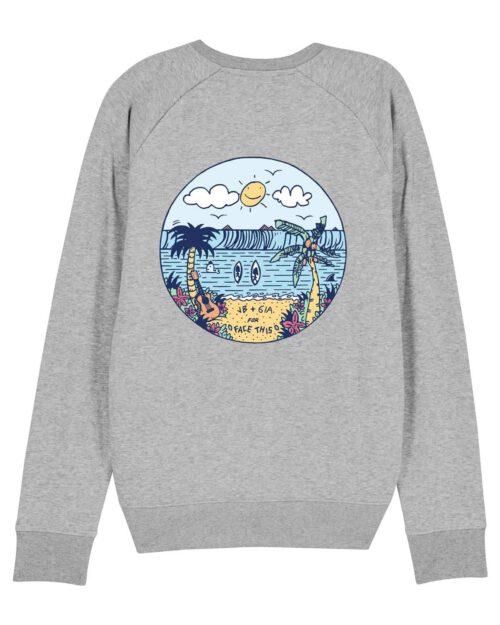 Jamie_Browne_Face_This_sweater_Heather_Grey_LR