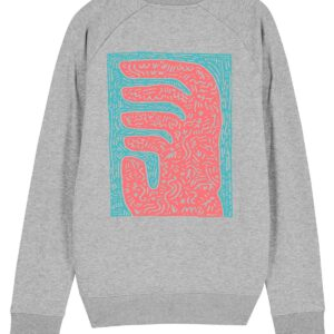 Kyle_Steed_Face_This_sweater_Heather_Grey_LR