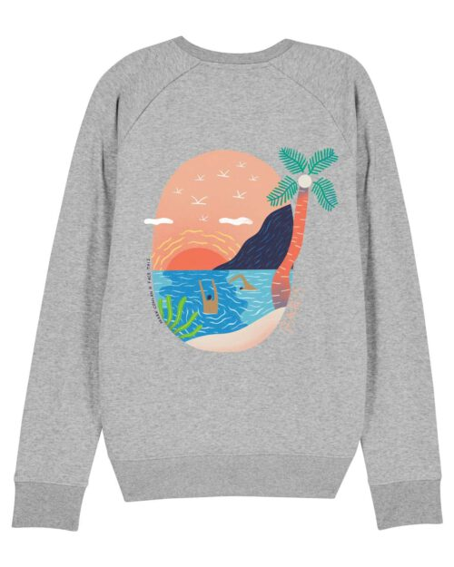 Mark_Conlan_Face_This_sweater_Heather_Grey_LR