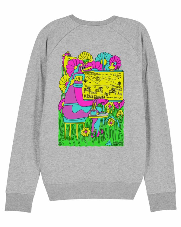 Mike_Perry_Face_This_sweater_Heather_Grey_LR