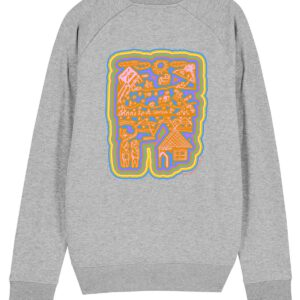 Tyler_Spangler_Face_This_sweater_Heather_Grey_LR