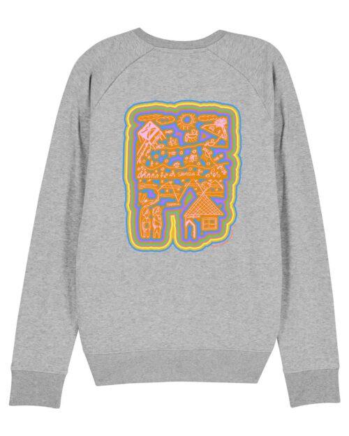 Tyler_Spangler_Face_This_sweater_Heather_Grey_LR