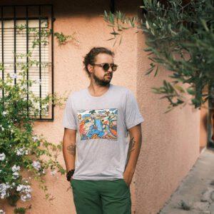 Bernardo-Henning-x-Hafiz-3---@4eyes